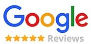 DFman Enterprises Google Reviews